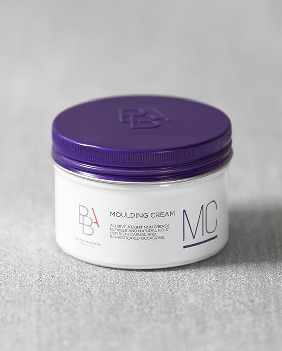 Moulding Cream