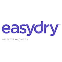 Easydry Luxurious Disposable Towels