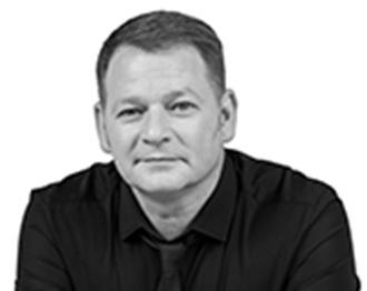 Erik Lander